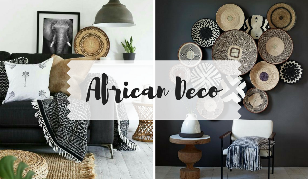 travel deco african inspired interior deco a luxury travel rh maryhop com  african inspired dining room design